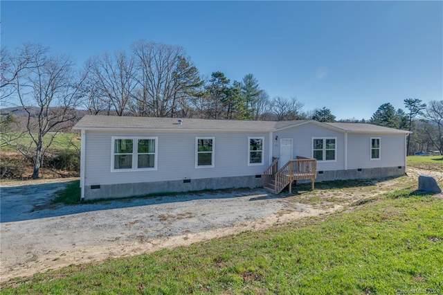 193 Big Oak Road, Hendersonville, NC 28792 (#3683140) :: Stephen Cooley Real Estate Group
