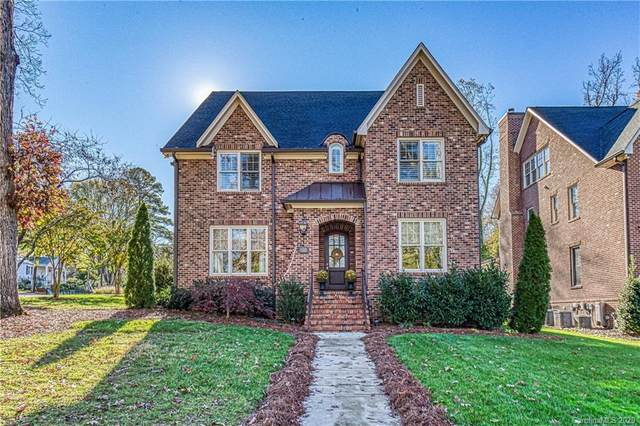 532 Ashworth Road, Charlotte, NC 28211 (#3683191) :: Love Real Estate NC/SC