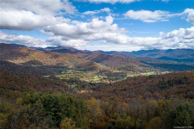 99999 Abingdon Way #27, Asheville, NC 28804 (#3683204) :: LePage Johnson Realty Group, LLC