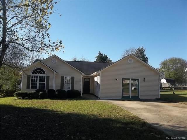 7431 Prindle Lake Drive, Charlotte, NC 28227 (#3683262) :: Ann Rudd Group