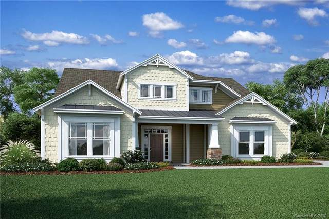 226 Bouchard Drive, Waxhaw, NC 28173 (#3683276) :: Stephen Cooley Real Estate Group