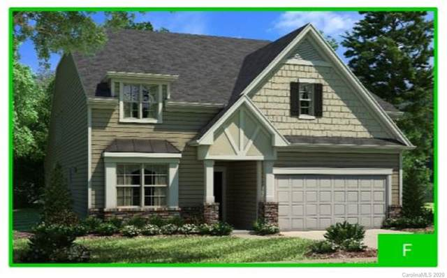 15638 Aviary Orchard Way Phg 14, Charlotte, NC 28278 (#3683277) :: Carolina Real Estate Experts