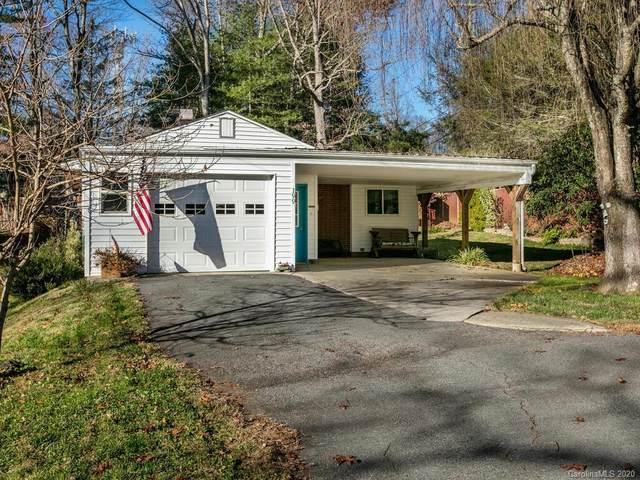 199 Birch Lane, Arden, NC 28704 (#3683427) :: Johnson Property Group - Keller Williams