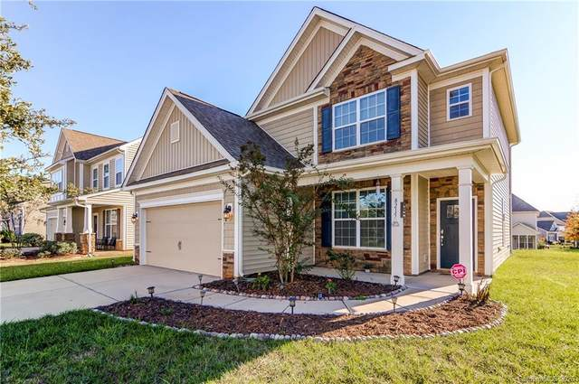8215 Dallas Bay Road, Charlotte, NC 28278 (#3683429) :: Stephen Cooley Real Estate Group