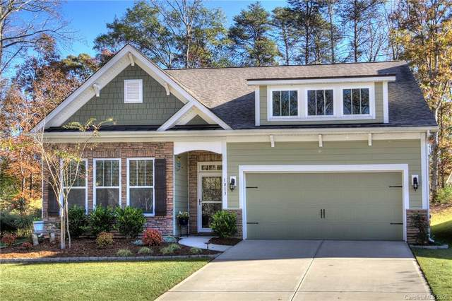 1013 Dina Drive, Fort Mill, SC 29708 (#3683457) :: Carolina Real Estate Experts