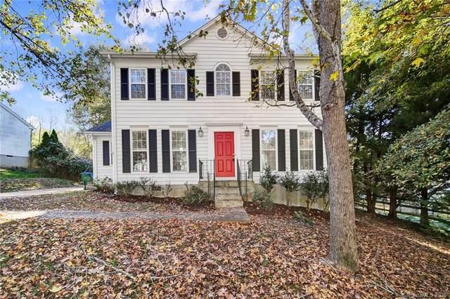 13718 Gatestone Lane, Pineville, NC 28134 (#3683471) :: LePage Johnson Realty Group, LLC