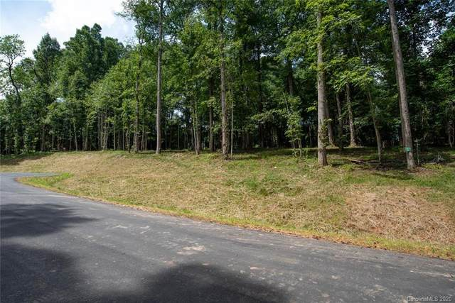 117 Poplar Green Way #9, Asheville, NC 28806 (#3683531) :: Homes with Keeley | RE/MAX Executive