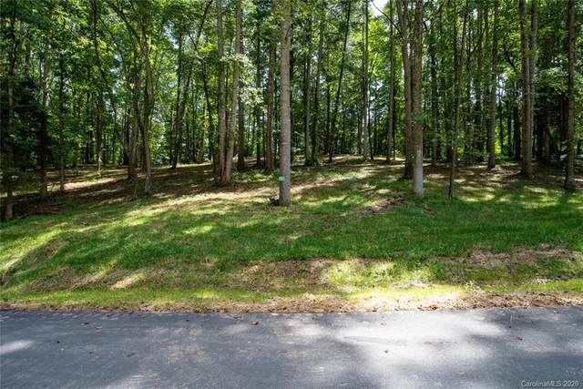 116 Poplar Green Way #4, Asheville, NC 28806 (#3683599) :: The Mitchell Team