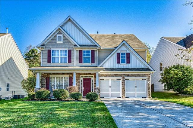 9720 Needlepoint Road, Charlotte, NC 28215 (#3683620) :: Homes with Keeley | RE/MAX Executive