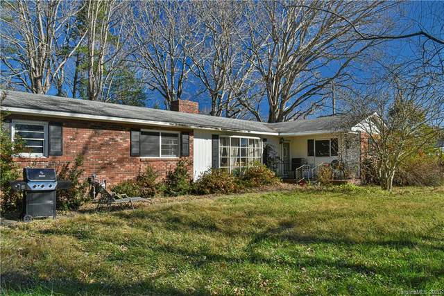 221 Weston Road, Arden, NC 28704 (#3683668) :: MOVE Asheville Realty