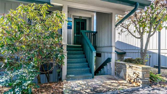 84 Toxaway Point D6, Lake Toxaway, NC 28747 (#3683679) :: Carolina Real Estate Experts