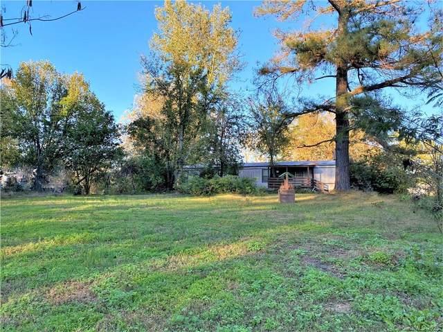 2849 Lesslie Dale Road, Rock Hill, SC 29730 (#3683831) :: Stephen Cooley Real Estate Group