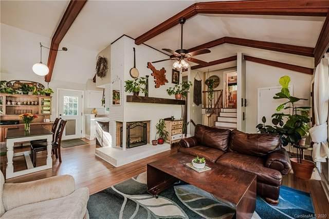 231 Mellwood Drive, Charlotte, NC 28214 (#3684914) :: Love Real Estate NC/SC