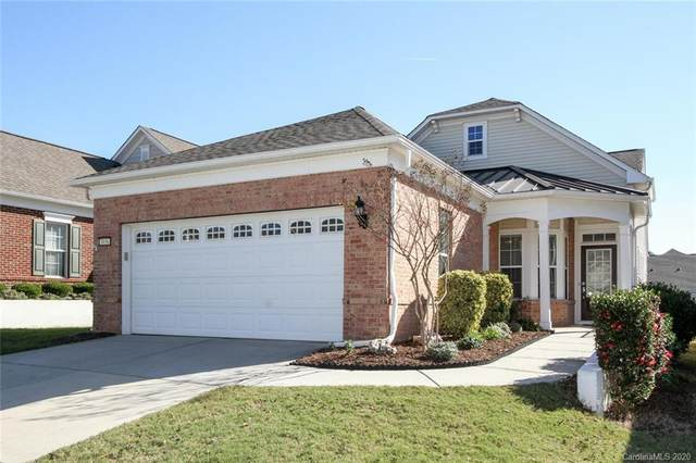 3036 Azalea Drive, Indian Land, SC 29707 (#3684930) :: Stephen Cooley Real Estate Group
