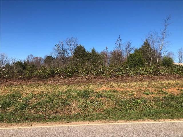 193 Olin Loop, Olin, NC 28660 (#3684974) :: Carolina Real Estate Experts