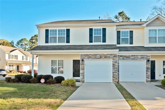 168 Limerick Road, Mooresville, NC 28115 (#3684978) :: Scarlett Property Group