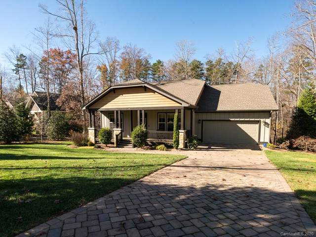 29 Sparkle Dun Drive, Biltmore Lake, NC 28715 (#3685014) :: Rowena Patton's All-Star Powerhouse