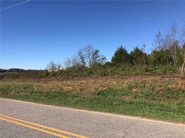 195 Olin Loop, Olin, NC 28660 (#3685020) :: Carolina Real Estate Experts