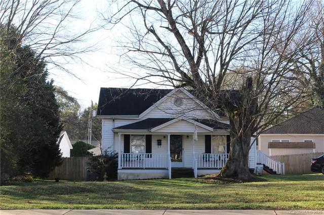 816 Catawba Street, Belmont, NC 28012 (#3685048) :: Love Real Estate NC/SC