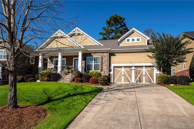 9534 Spurwig Court, Charlotte, NC 28278 (#3685131) :: Carolina Real Estate Experts
