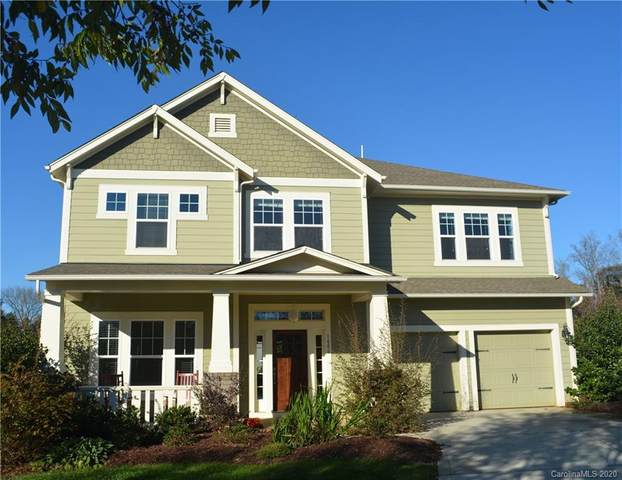 1008 English Circle, Belmont, NC 28012 (#3685140) :: IDEAL Realty