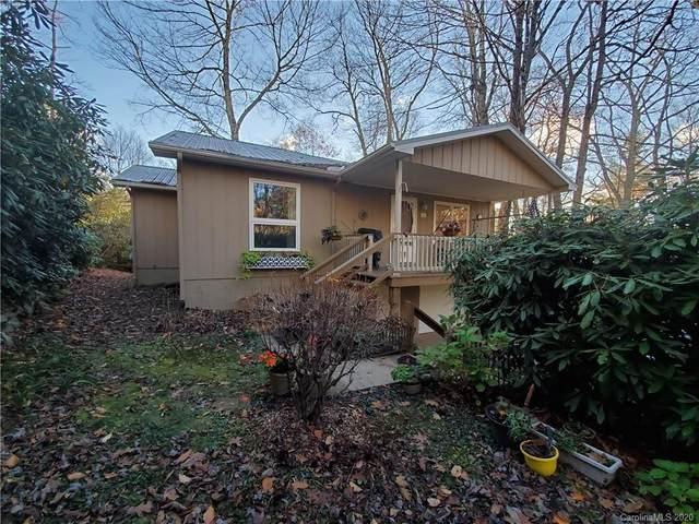 256 Laurel Lane, Newland, NC 28657 (#3685150) :: LePage Johnson Realty Group, LLC