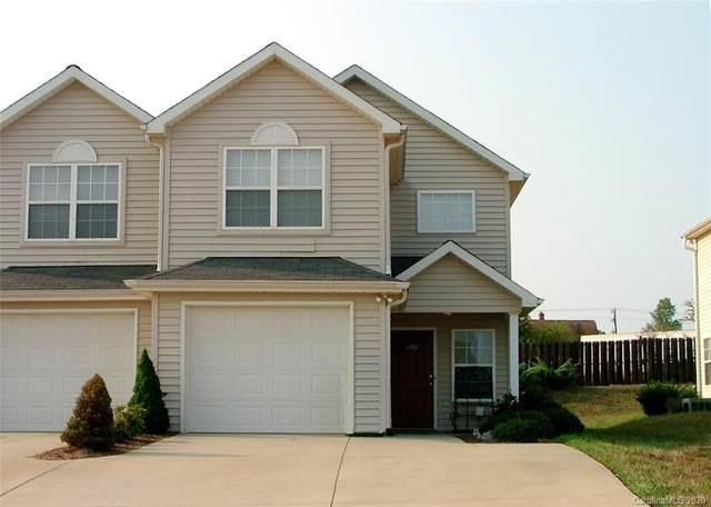 159 Springwood Lane, Mooresville, NC 28117 (#3685275) :: Cloninger Properties