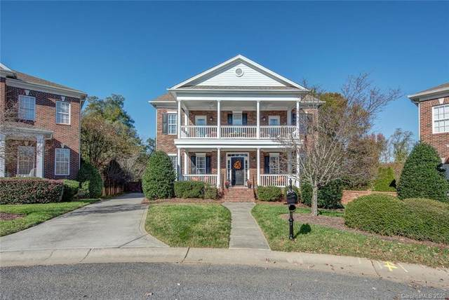 104 St Giles Court, Belmont, NC 28012 (#3685311) :: IDEAL Realty
