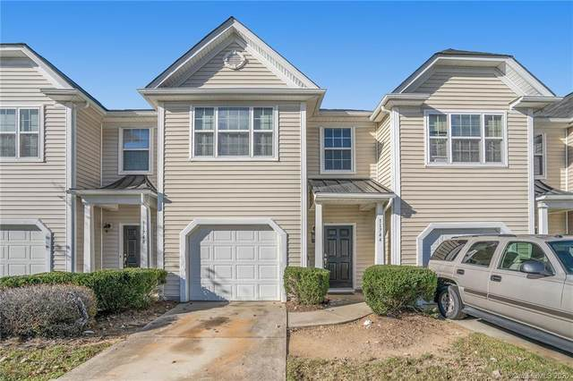 11744 Prideland Court, Charlotte, NC 28273 (#3685340) :: Homes with Keeley | RE/MAX Executive