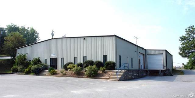 45 Loop Road Sale, Arden, NC 28704 (#3685385) :: BluAxis Realty