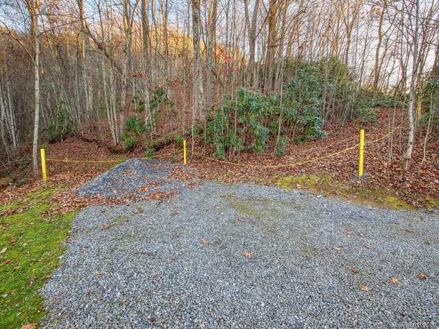00 Crestmont Drive, Waynesville, NC 28786 (#3685388) :: LePage Johnson Realty Group, LLC