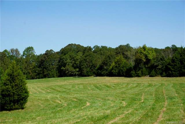 3.2 AC Holly Road 4A, Clover, SC 29710 (#3685453) :: Burton Real Estate Group