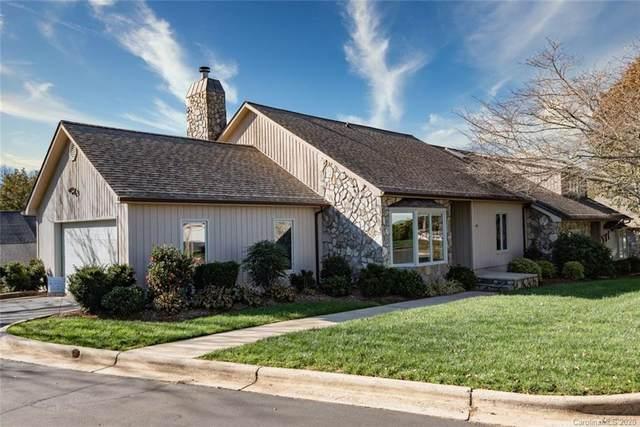 603 29th Avenue NE, Hickory, NC 28601 (#3685461) :: Carolina Real Estate Experts