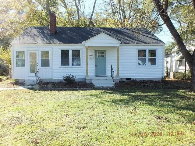 554 State Street, Rock Hill, SC 29730 (#3685540) :: Ann Rudd Group