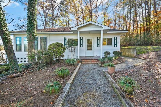 134 Duck Cove Road, Belmont, NC 28012 (#3685607) :: Miller Realty Group