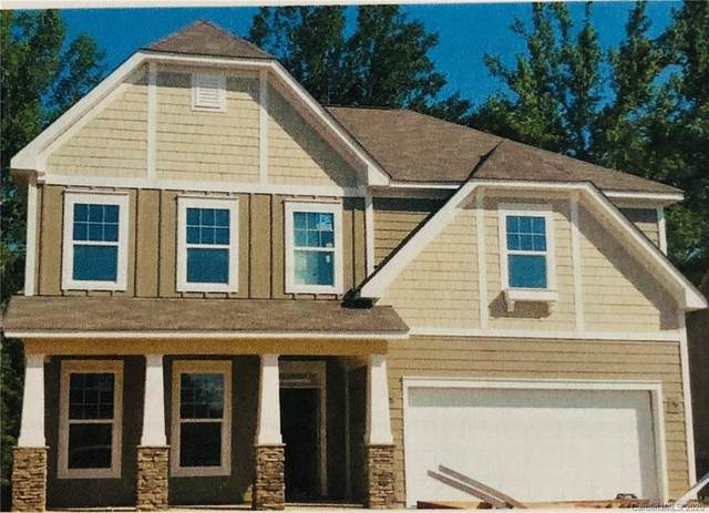 5054 Wesley Court, Lancaster, SC 29720 (#3685712) :: LePage Johnson Realty Group, LLC