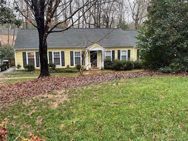 915 Somersby Lane, Matthews, NC 28105 (#3685746) :: Carolina Real Estate Experts