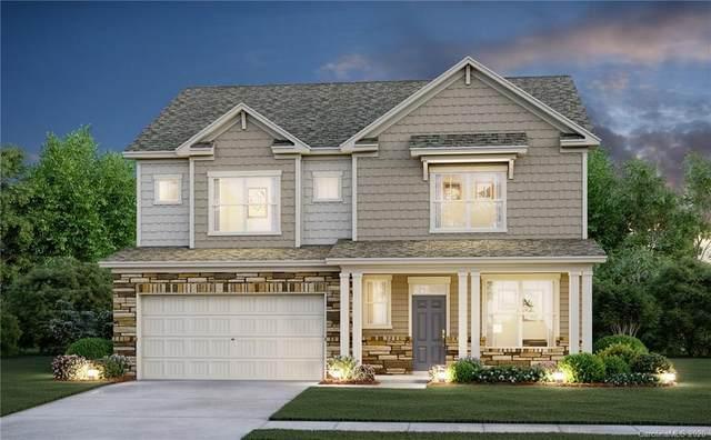15007 Autumn Sage Drive #73, Charlotte, NC 28278 (#3685765) :: Willow Oak, REALTORS®