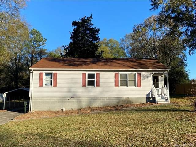838 Pebble Avenue, Concord, NC 28027 (#3685831) :: Puma & Associates Realty Inc.