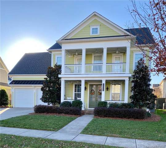 15310 Country Lake Drive, Pineville, NC 28134 (#3685862) :: Burton Real Estate Group