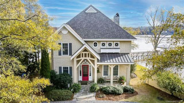 2330 Valelake Road, York, SC 29745 (#3685893) :: Homes with Keeley | RE/MAX Executive