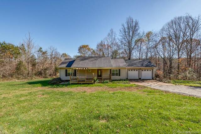 2156 Poarch Road, Lincolnton, NC 28092 (#3685922) :: Willow Oak, REALTORS®