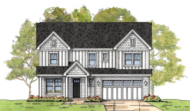 4004 Spring Cove Way, Belmont, NC 28012 (#3685978) :: Stephen Cooley Real Estate Group
