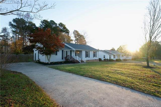 3513 Heather Lane, Gastonia, NC 28056 (#3686033) :: Austin Barnett Realty, LLC
