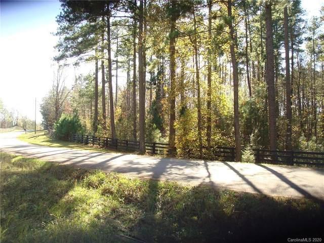 1749 Sierra Road, York, SC 29745 (MLS #3686059) :: RE/MAX Journey