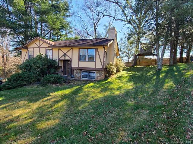 21 Fieldstone Court, Arden, NC 28704 (#3686061) :: MOVE Asheville Realty