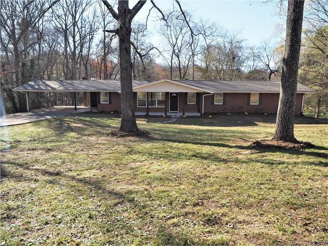 3655 31st Street Lane, Hickory, NC 28601 (#3686067) :: Puma & Associates Realty Inc.