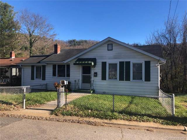 51 Ridge Street, Asheville, NC 28801 (#3686123) :: BluAxis Realty