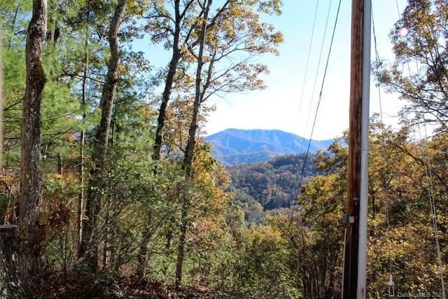 Lot 9 Eagles Nest Circle #9, Robbinsville, NC 28771 (#3686127) :: Robert Greene Real Estate, Inc.