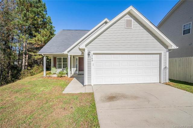 1703 Mission Oaks Street, Kannapolis, NC 28083 (#3686214) :: IDEAL Realty